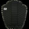 Victoria Vector Tailpad