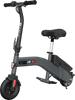 UB1 Electric Scooter