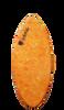 Glide Skimboard