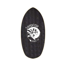 Sandfish Foam Traction 40 Pro Cruiser