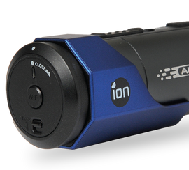 ION Air Pro Lite Wifi HD Camera