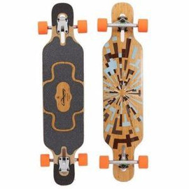 Loaded  Tan Tien Complete