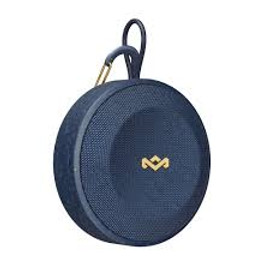 Marley NO BOUND Portable Bluetooth Audio System