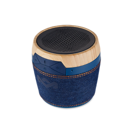 Marley Chant Mini Portable