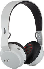 Marley Rebel BT On-Ear Headphones