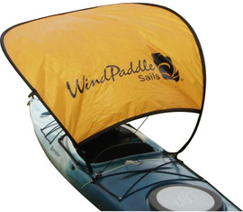 WindPaddle Large Sun Shade