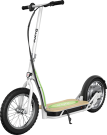 EcoSmart SUP Electric Scooterb