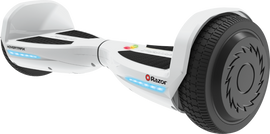 Hovertrax 1.5 white