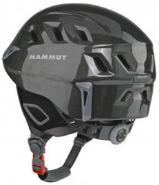 Mammut alpine rider men