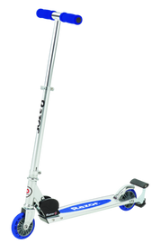Spark Scooter