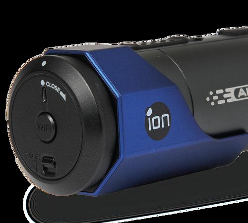 ION Air Pro Lite Wifi HD Camera