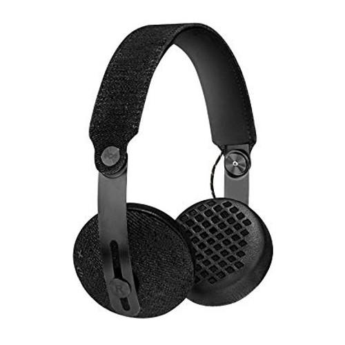 Marley RISE BT Wireless Headphones