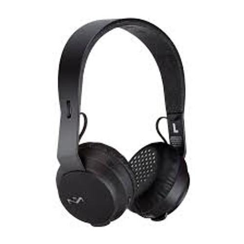 Marley Roar On-Ear Headphones