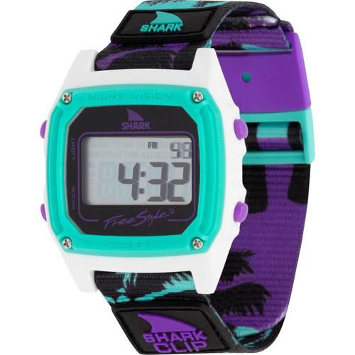 Amber Torrealba Freestyle Watch