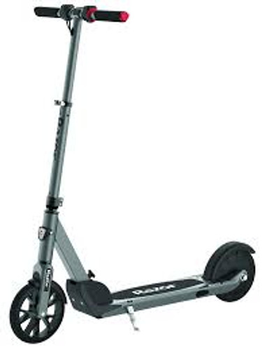EPrime Air Electric Scooter