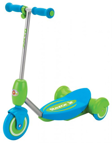 Lil' E Scooter