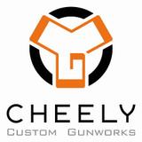 Cheely Custom
