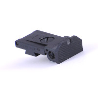 Kensight BCMS Rear Sight