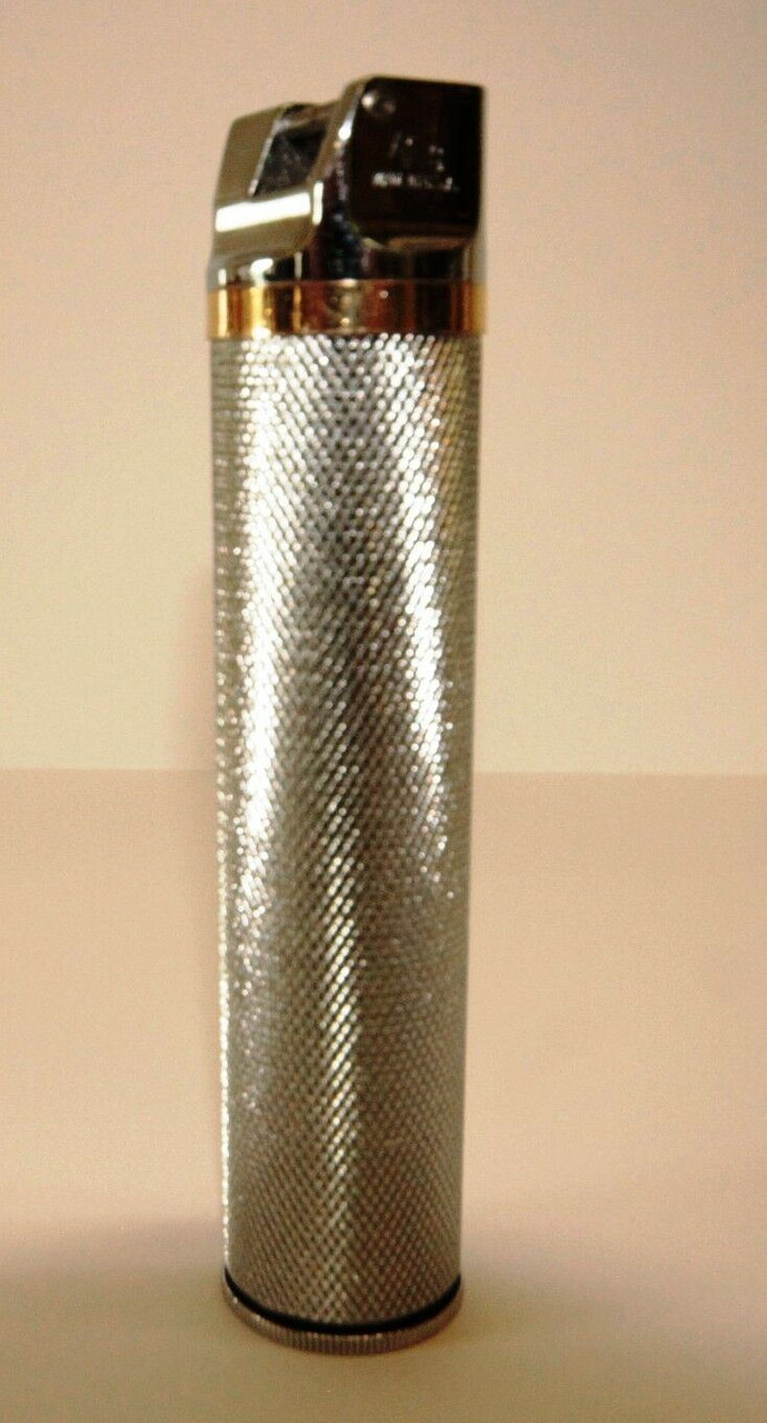 AMS Laryngoscope C Battery Handle