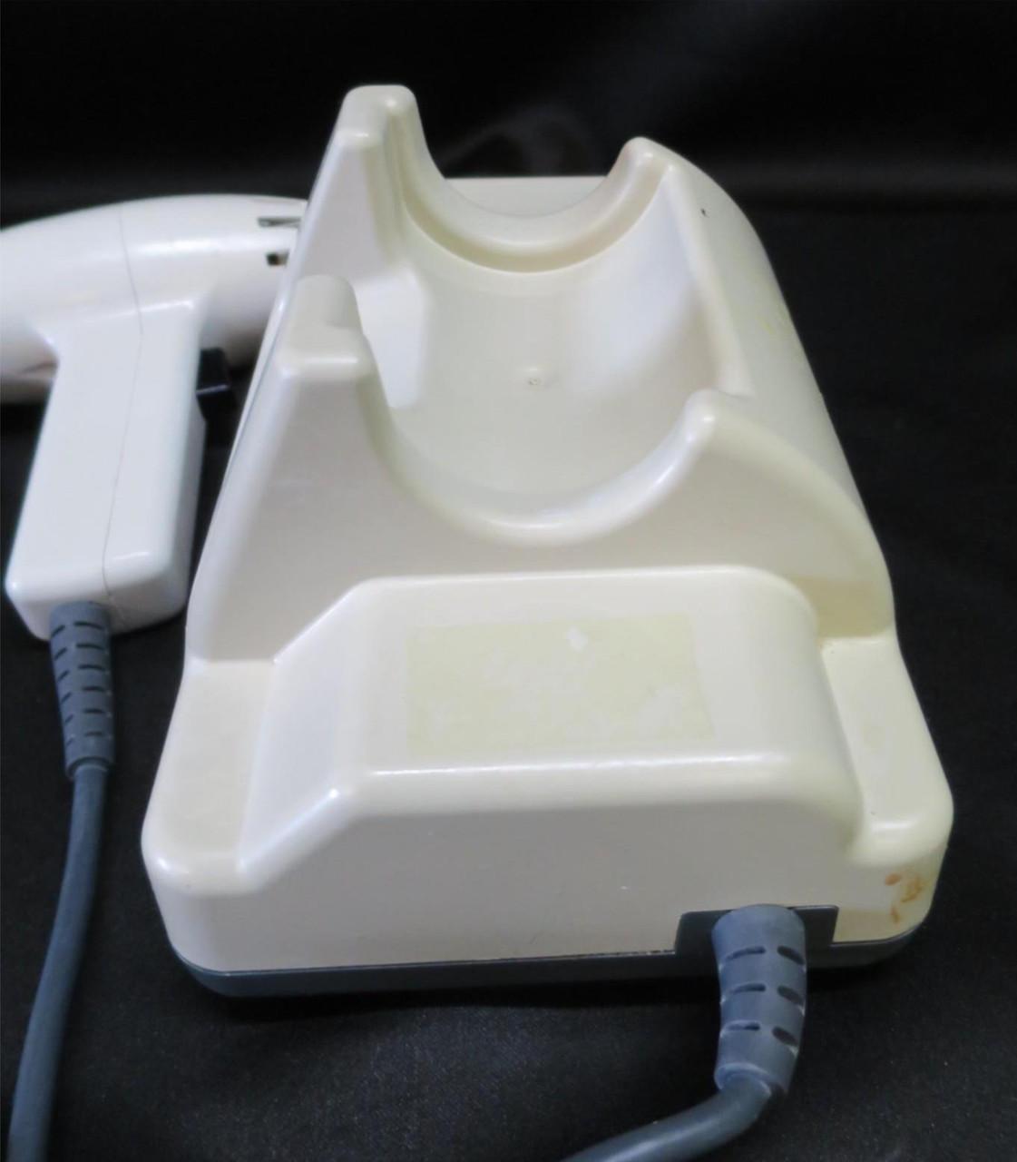 Kerr Demetron LC Dental Activation Curing Light #12