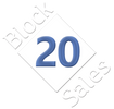 Block20Sales