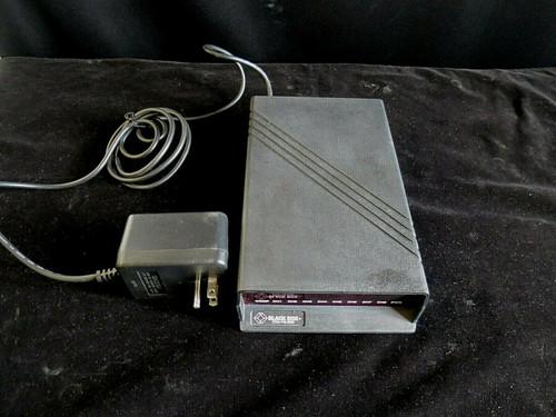 8 Port Data Broadcast Unit Black Box TL159A  DB-8