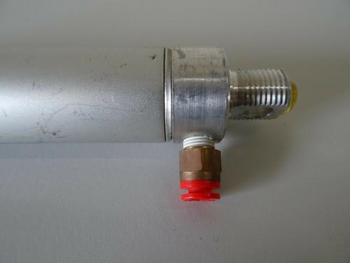 American 1125AS-1225 Air Cylinder