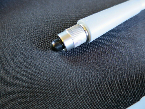 JedMed fiber optic cable for K Storz instrument to K Storz light source 99-8056