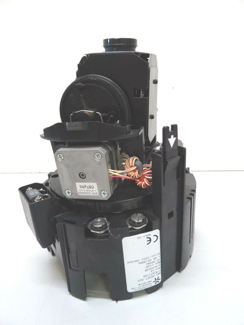 Vicon SDVFT-023 Outdoor Security 23X Camera-No Housing included