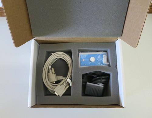 Global Media StethOne VideoConferencing Telephonic Stethoscope Digital Base Unit