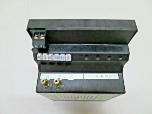 Kele UCP-422 Universal Electronic Pneumatic Transducer