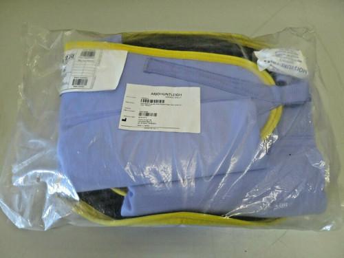 Arjo Huntleigh Sara 3000 Stand Aid  Fixed Support Belt Medium 440 lbs