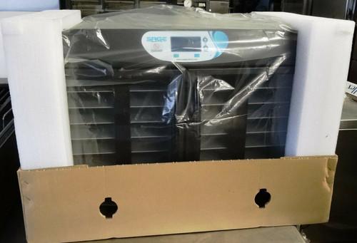 Sage 7938 Personal Cleansing Comfort Warmer Towel Warmer - NIB