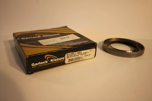 Garlock Klosure OIL SEAL CP-753-383-021