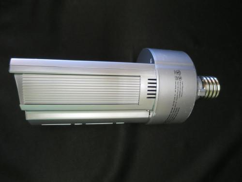 Light Efficient Design 08152 - LED-8090M4T3 Semi Directional Flood HID Replaceme