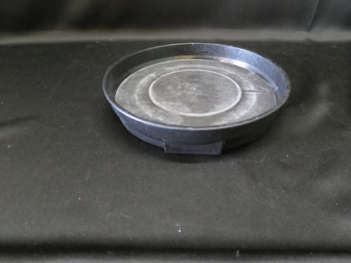 Cambro Camduction Heat and Hold Plates MDSACDB9
