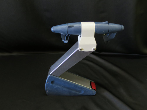 Rational Stiff CleanJet Arm 8655.2101
