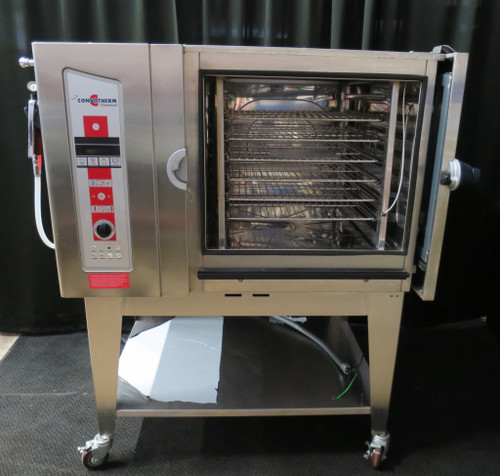 Cleveland Convotherm Full Size Electric  Combi Oven OES-6.20