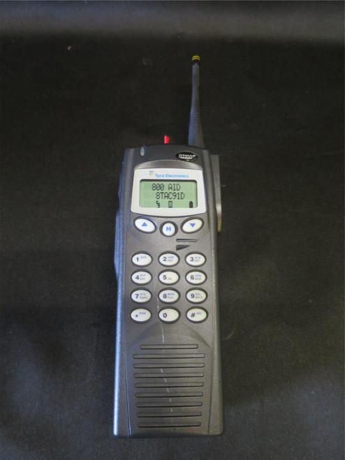 MACOM HARRIS/TYCO  P7100 IP Portable 2-Way Radio #2