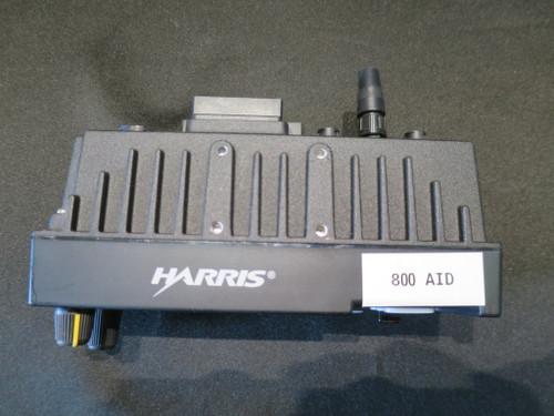 Harris CH721 Control Unit CU23218-0002