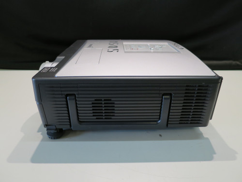 *AS IS* XGA Conference Room Projector Sharp Notevision XG-C435X-L