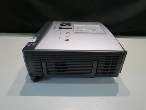 XGA Conference Room Projector Sharp Notevision XG-C435X