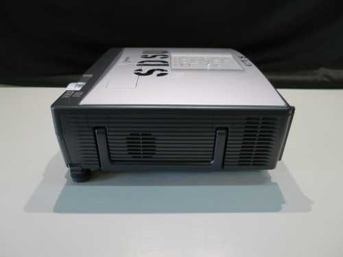 **AS IS** XGA Conference Room Projector Sharp Notevision XG-C435X