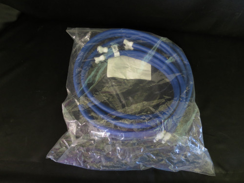 Gentherm CSZ Electri-Cool 8' insulated connection hose 757-H8D