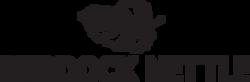 Burdock Nettle