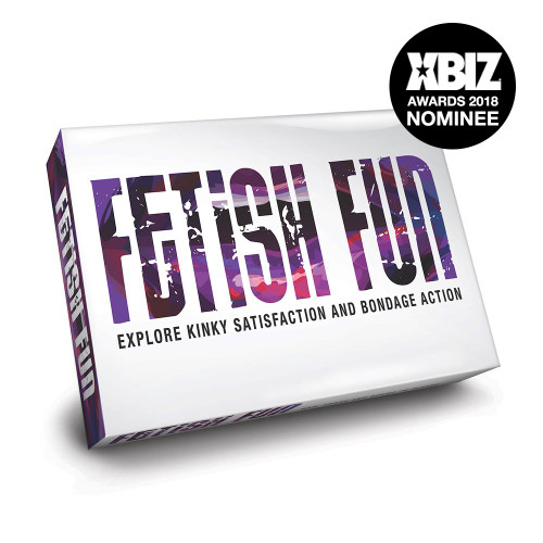 The Really Cheeky Adult Fun Board Game For Friends 2 8 Players