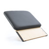 Artistry™ Standard Jump Board Refurbished