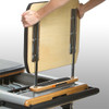 fit™ Reformer Refurbished