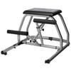MVe® Chair (Split-Pedal) - Refurbished