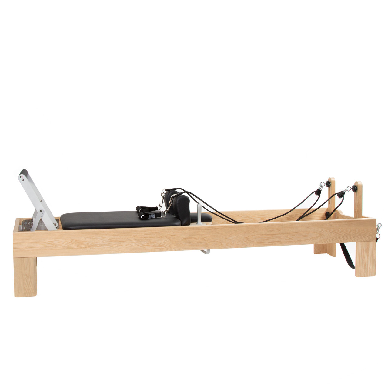Artistry™ Reformer with Rope